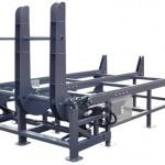 Stockbord
